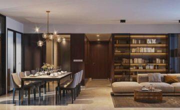 meyer-mansion-interior-4-bedder
